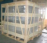 木枠梱包 機械類